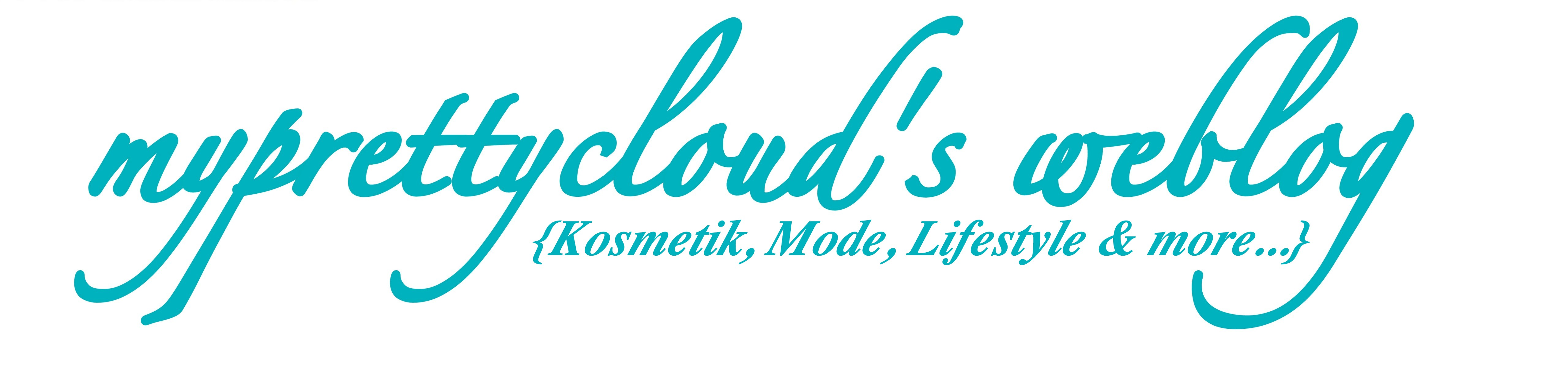 myprettycloud's weblog